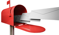 Email marketing Vicenza